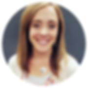 Susan Krahn profile.png