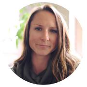Danielle Nabak profile.png