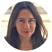 Tatiana Maida profile.png