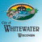 Whitewater.jpg