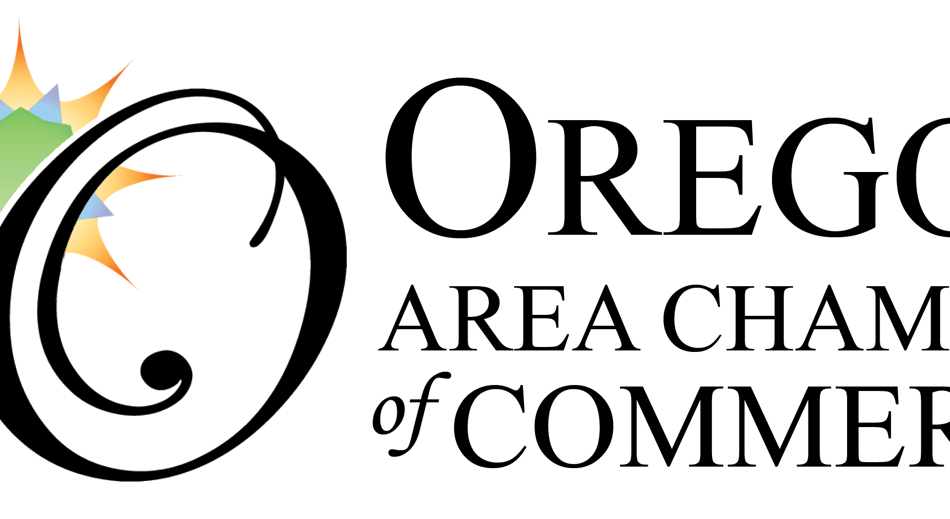 Oregon2.png