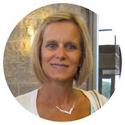 Brenda Leigh profile.png