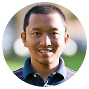 Dadit Hidayat profile.png