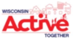 WAT_TextComm_Logo_300_bkgd.png