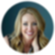 Erica Flint profile.png