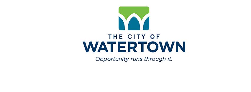Watertown1.png