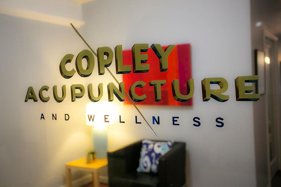 Copley Acupuncture logo.jpg