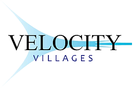 Velocity_Villages.png