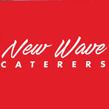 New Wave Caterers Logo.png