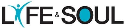 Life & Soul Logo.jpg