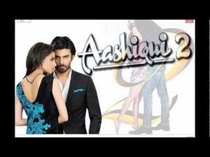 Taqdeerwala Movie Hindi Dubbed Mp4 Hd Download