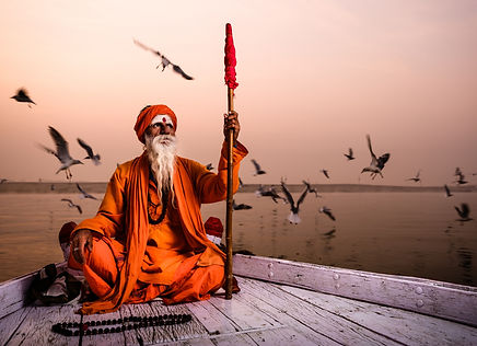 20181122-Varanasi-India-080-Edit.jpg