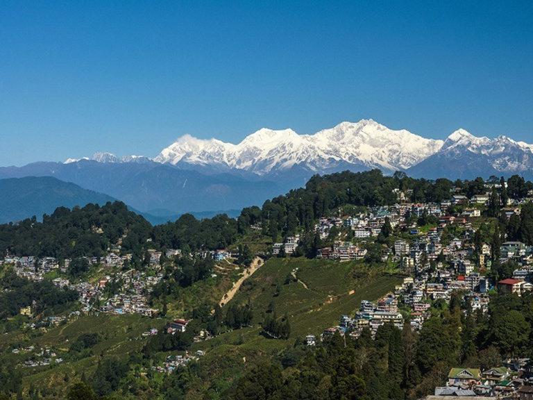Ranchi-to-Darjeeling.jpg