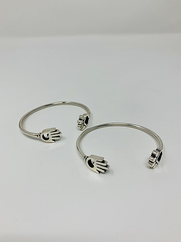 Helping Hands Bracelet