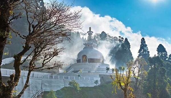 Cover-for-Darjeeling-temples.jpg