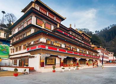 646902647Darjeeling_Dali_Monastery.jpg