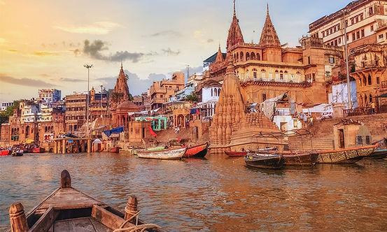 30-Places-to-Visit-in-Varanasi-2.jpg
