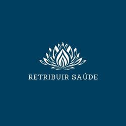 Blue Lotus Massage Logo