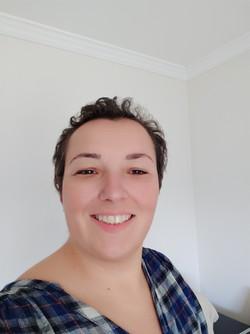 Mónica Mexia - Psicóloga Clínica