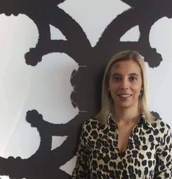Joana Coelho - Psicóloga Clínica