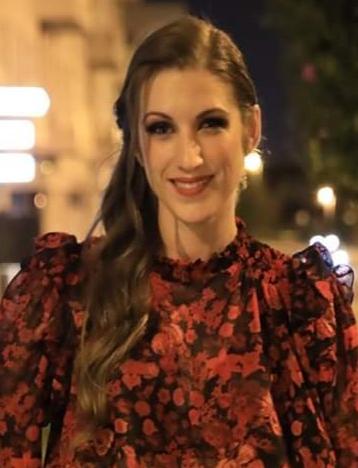 Ana Isabel Leite - Psicóloga