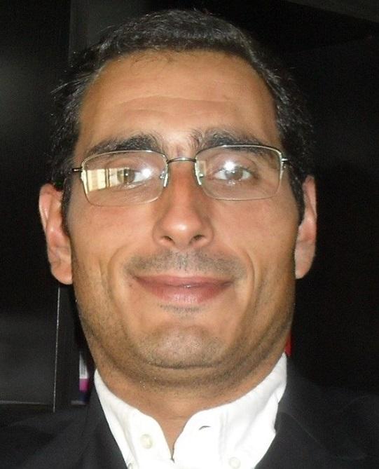 Tiago Lopes Lino - Psicólogo Clínico