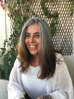 Sandra Costa - Psicóloga Clínica