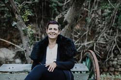 Sónia Leirião - Psicóloga Clínica