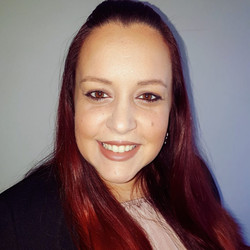 Vanessa Pinto - Psicóloga