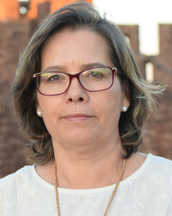 Helena Pinto - Psicóloga Clínica