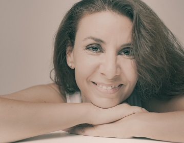 Marta Assis Loureiro - Psicóloga