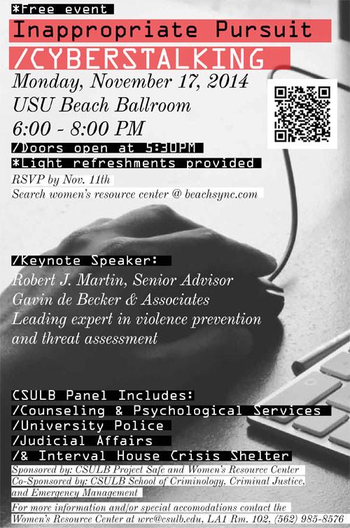 Bob_Martin_CSULB_Event.jpg