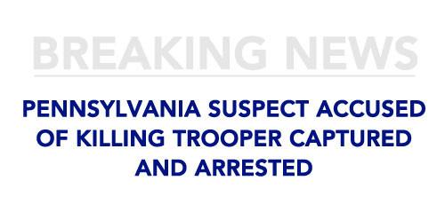 breakingnews103014.jpg