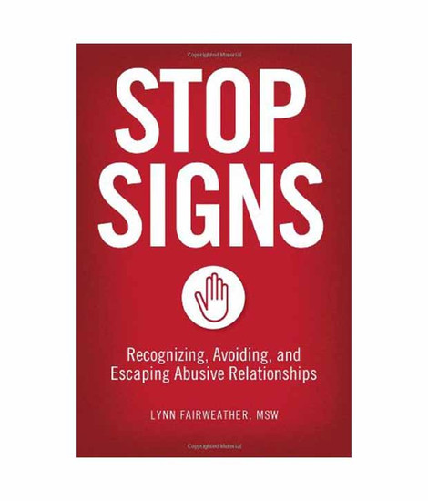 Stop Signs - A treasure trove of useful, practical insights.