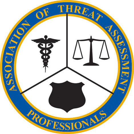 Threat Assessment Conference NYC March 30th and 31st