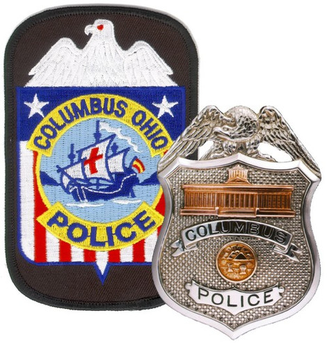 New Columbus Police Unit Works To Protect Victims Of Domestic Violence