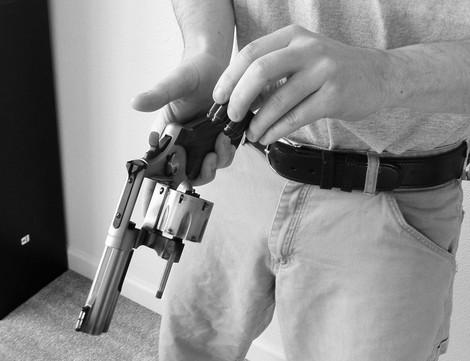 New gun control bills introduced in response to Calif. massacre