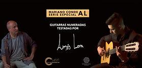 portada guitarras mc by Amos1.jpg