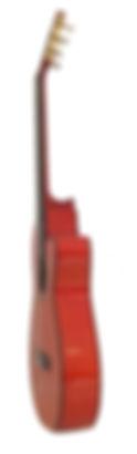 cutaway perfil.jpg