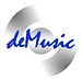 deMusic