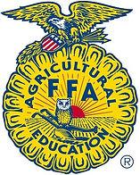 FFA Emblem.jpg