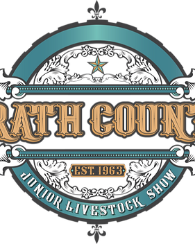 ERATH COUNT JLS LOGO.png