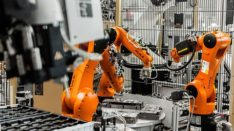 KUKA-robots-Possehl-Electronics.jpg