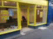 commercial shop front.jpg