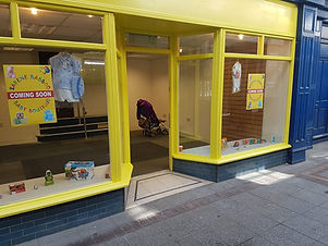 commercial shop front.jpg