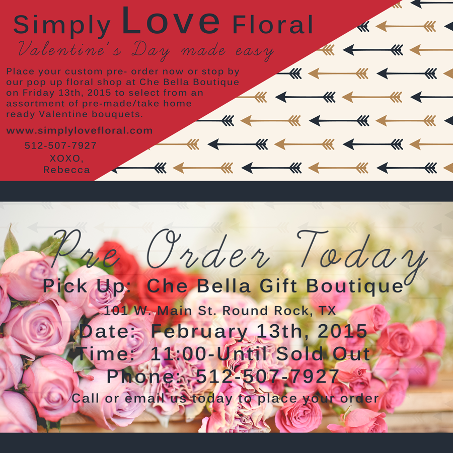 simply-love--floral.png
