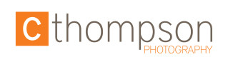 c_thompson.jpg