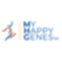 My-Happy-Genes-3-Inch-Print-Logo-Assembl