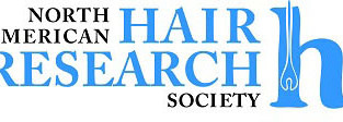 Dr. Rodrigo Pirmez se torna membro da North American Hair Research Society