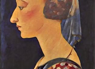 Fatores prognósticos na alopecia fibrosante frontal
